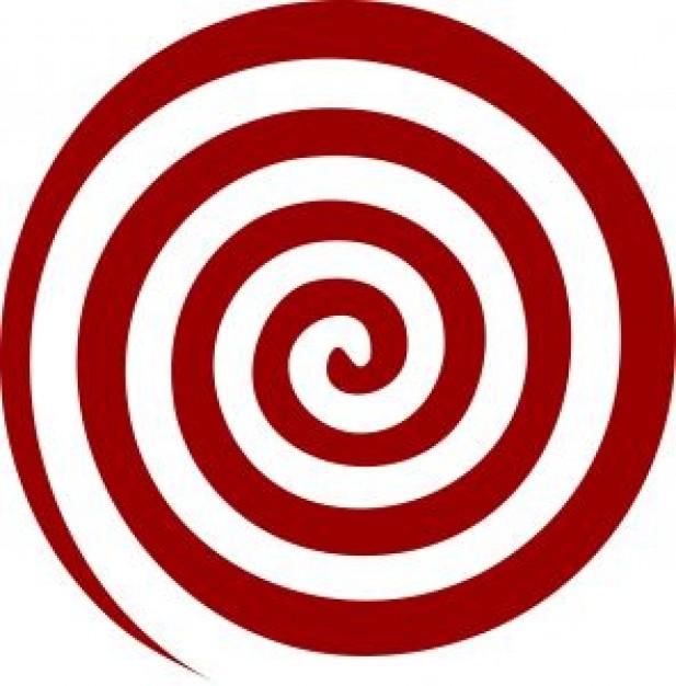 espiral-1_21168872 (1)