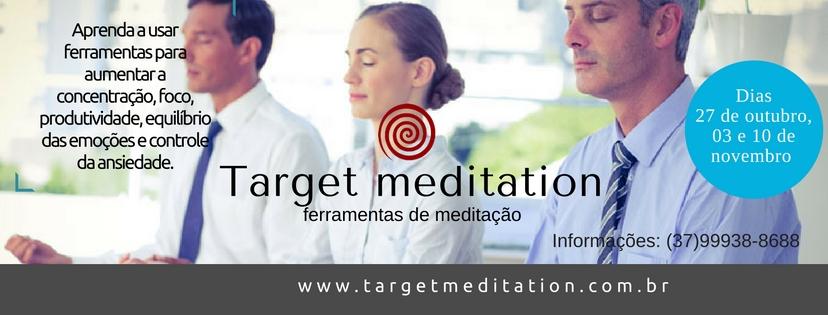 target-meditation3-1