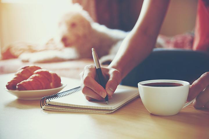 escrever-diario-livro-cafe